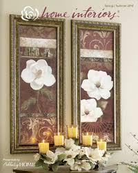 home interior usa homeinteriors com usa home design