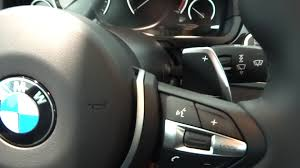 bmw 5 series m sport package 2015 bmw 5 series f10 f11 m sport package interior vs luxury