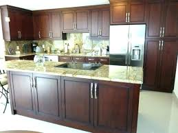 Kitchen Cabinet Layout Design Tool Free Used Kitchen Cabinets Kitchen Cabinets Free Shipping Used