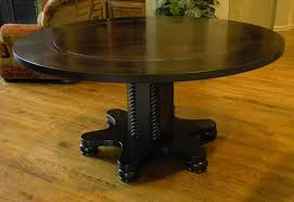 round dining room table for agathosfoundation org with leaf ikea