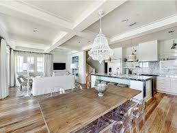 interesting kitchen dining family room ideas 88 in used dining