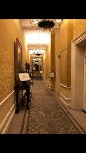 chambre dublin couloirs des chambre et suites picture of the shelbourne dublin