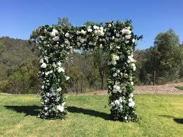 Wedding Arches Hire Melbourne Tiffany Chair Hire Melbourne