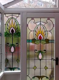 Lights For Windows Designs Stained Glass Window Design Gallery Leaded Light Windows Pictures