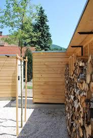 Bahnhofshaus Kaufen Bildergebnis Für Holzlege Brennholz Pinterest Brennholz