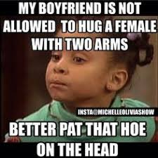 Relationship Funny Memes - funny memes about girls google search hilariousness pinterest