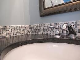 Kitchen Backsplash Installation Cost by Post Taged With Install Tile Backsplash U2014