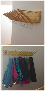 best 25 hangers ideas on pinterest tree coat rack flip flop