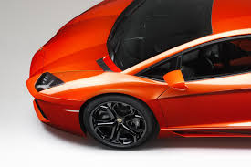 lamborghini aventador sketch video witness the birth of a lamborghini aventador