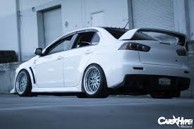 mitsubishi evo custom carshype com shut up and take my money chris u0027 evo x