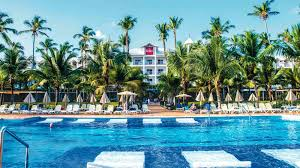 Where Is Punta Cana On The World Map by Hotel Riu Palace Macao Adults Only Hotel Punta Cana