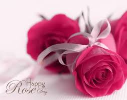 50 Best Happy Wedding Wishes Greetings And Images Picsmine 49 Special Rose Day Wishes Images Greetings U0026 Wallpapers Picsmine
