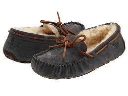 ugg slippers sale free shipping ugg dakota chestnut zappos com free shipping both ways so sadly