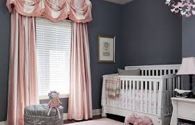 Blue Striped Curtains Curtains Frightening Startling Pink And Blue Striped Curtains
