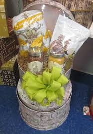 new gift baskets 26 best creative gift baskets images on creative gift