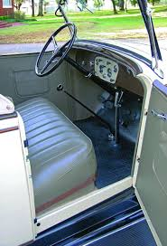 1931 u002732 chevrolets hemmings motor news