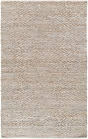 66 best flooring images on pinterest rugs usa shag rugs and buy
