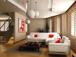 home decor interior design ideas all feng shui interior design ideas riothorseroyale homes