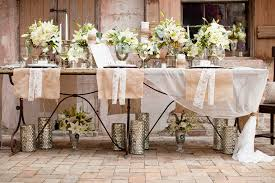 Rehearsal Dinner Decorating Ideas Life Of A Vintage Lover An Oyster Inspired Rehearsal Dinner