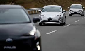 t0y0ta cars funny quotes about toyota and the prius