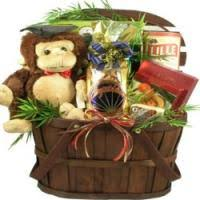 college gift baskets college gift baskets college care package delivery
