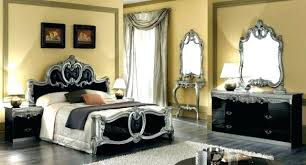 italian bedroom suite italian furniture bedroom sets votestable info