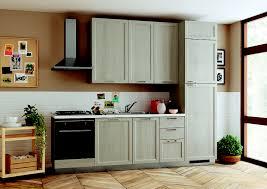 kitchen kitchen highland scavolini for minimalist apartment decor