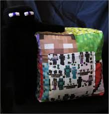 How Do You Spell Ottoman Minecraft Stool Ottoman And Crochet Enderman By Marvel Spell On