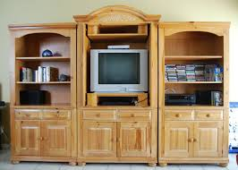 furniture sofa broyhill media cabinet broyhill credenza broyhill end table broyhill fontana dresser broyhill dining room sets