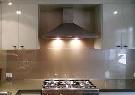 Kitchen Tiled Splashback Ideas Kitchen Splashback Design Ideas Get Inspired By Photos Of