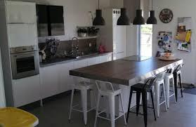 cuisine avec porte fenetre nouveau decoration interieur avec menuiserie porte decoration