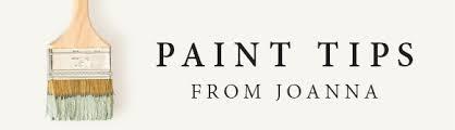 ella rose premium interior paint joanna gaines magnolia market