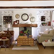 Cottage Home Decor A Scrapbook Of Me Cottage Home Decorating