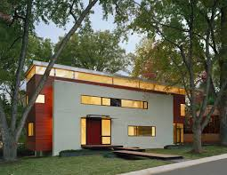 matryoshka house david jameson architect archdaily