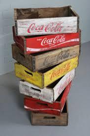 best 25 coca cola decor ideas on pinterest coca cola coca cola