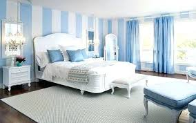Amazon Curtains Bedroom Bedroom Bed Sets And Curtains Master Bedroom Bedding And Curtains