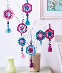 best 25 crochet ornaments ideas on crochet