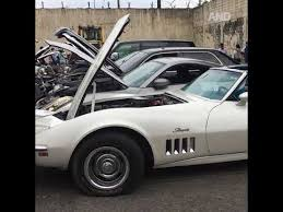 bureau cars smuggled luxury cars sinira ng bureau of customs