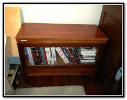 Globe Wernicke Bookcase 299 Globe Wernicke Barrister Bookcase Grade 299 Home Design Ideas