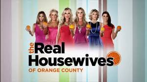 the real housewives of orange county season 8 intro with lydia