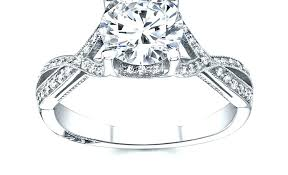 wedding rings brands diamond rings brand s s wedding rings luxury brands placee