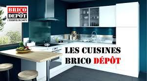 cuisine tv numericable design prix cuisine tv numericable 11 montpellier 20011407