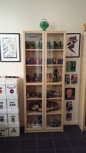 51 best comic book geek room ideas images on pinterest geek