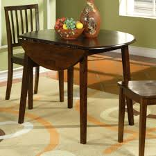 modern dining room furniture for small spaces sets round tables