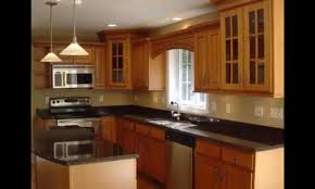 kitchen renovations ideas decor cheap kitchen remodeling ideas awful cheap kitchen