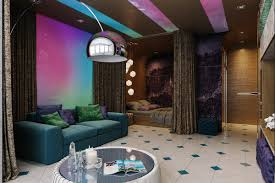 Young Couple Bedroom Ideas 3 Stylish And Organize Awesome Studio Apartment Designs Which Very