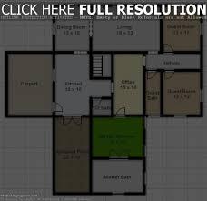 make own house plans
