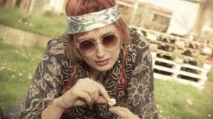 hippie style lopposto funky hippie style youtube