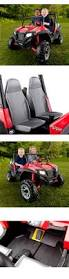 best 25 polaris ranger ideas on pinterest rzr 1000 polaris