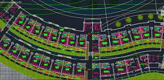 hotel floor plan dwg five stars hotel with floor plans 2d dwg design plan for autocad